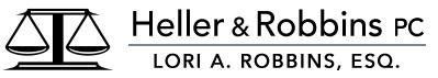 Heller & Robbins PC