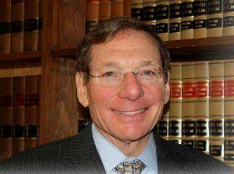 Phillip F. Heller attorney